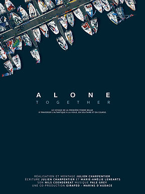 Alone_Together_Affiche_Low.jpeg