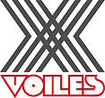 logo-w-voiles.png