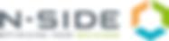 Logo N-side web.png