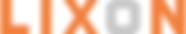 Lixon-logo-web.png