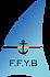FFYB_logo.png