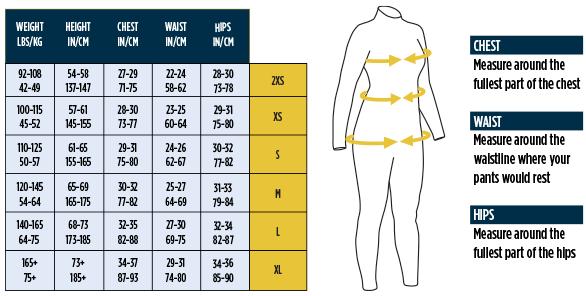 size-guide_pursuit_women.png