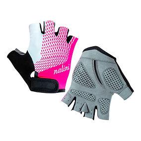 Nalini_Roxana_womens_cycling_Gloves.jpg
