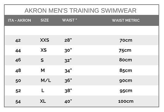 Akron Men's Swimsuits Size Chart  (1)_edited.jpg