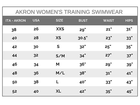 Akron Women's Swimsuits Size Chart _edited.jpg