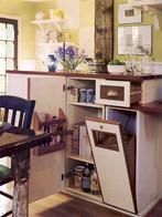 BP Kitchen 3.jpg