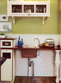 BP Kitchen 4.jpg