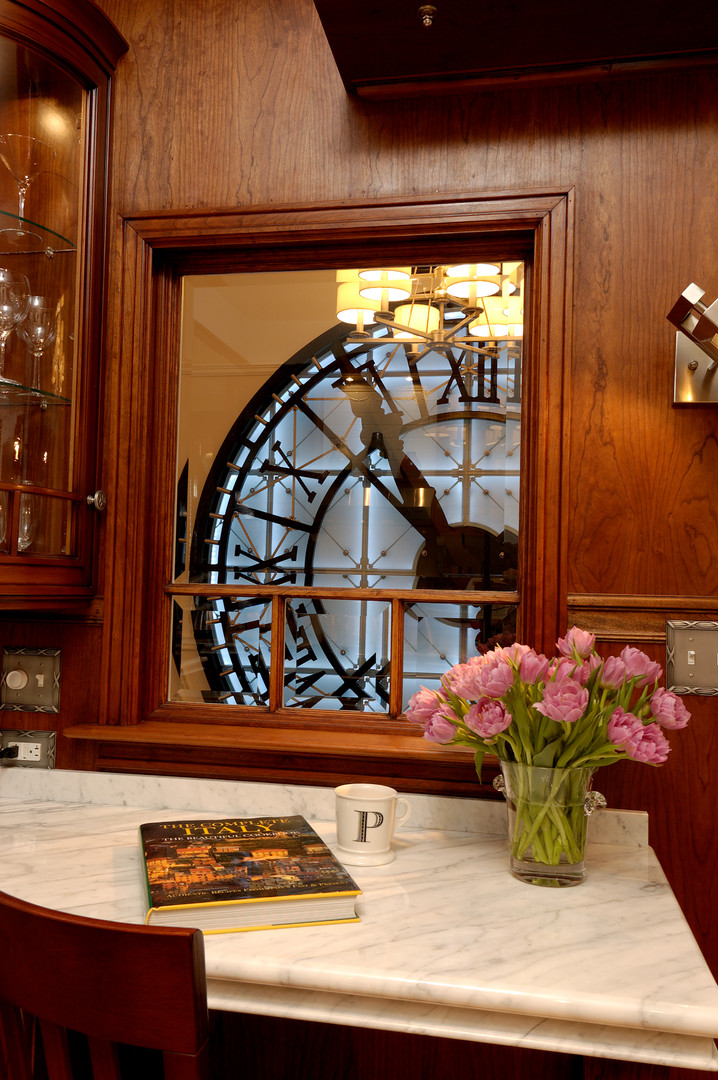 22028 Locke Kitchen clock 2.jpg