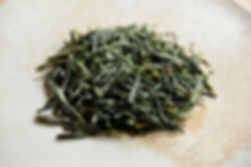 日野荒茶+mini.JPG