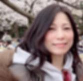 46EE9125-F86E-4563-91CB-37C9ED1F949D.jpe