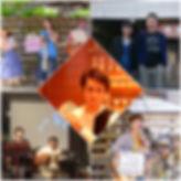 S__41803793.jpg