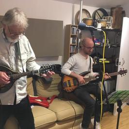 Robert rehearsal.jpg