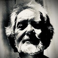 Robert 1.jpg