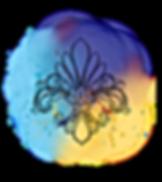 PBY fancy fleur2.png