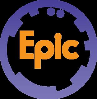 epic logo final 2.png