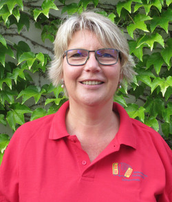 Katja Kreyscher