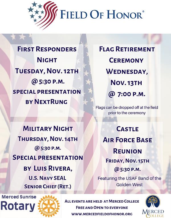 Field of Honors-Speakers Sep 29 .png