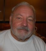 2001-02 John Barnhart*