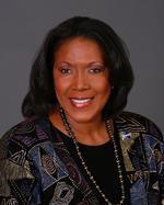 2007-08 Michelle Allison*