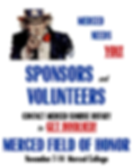 2020 Call for Sponsors and Volunteers-1.