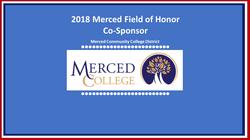 2018Sponsors-MercedCollege-09-04-18