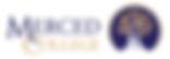 MC-Logo-1.png