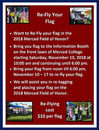 Re-FlyYourFlag-10-17-18-1 (Copy).jpg