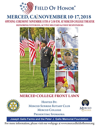 Field-of-Honor-Poster-10-17-18 (Copy).pn