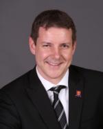 2014-15 Stuart Rawling*
