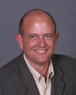 2010-11 Mike Altomare*