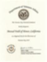 2019 MFOH VA Certificate (Copy).png