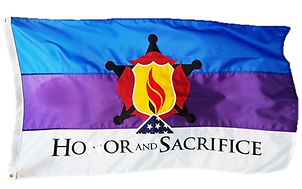 RFTF-Flags-09-02-19-2-2.png