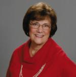 2011-12 Nancy Edmiston*