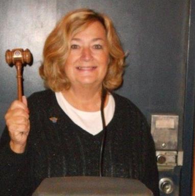 2015-16 Cathy Paskin