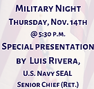MilitaryNight.png