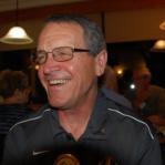 2002-03 Tom Scheidt