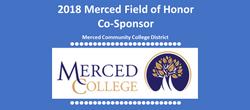 2018Sponsors-MercedCollege-09-04-18_edit