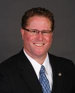 2008-09 Scott Crawford