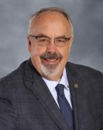 2020-2021 Douglas J Forte*