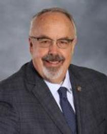 Doug Forte 2020-2021
