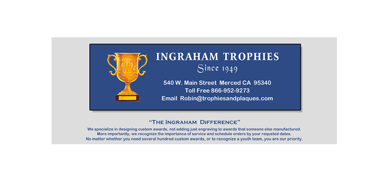 IngramTrophies1