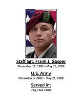 Fallen-FrankGasper-09-03-19 (Copy).png