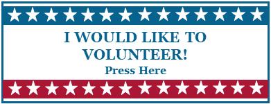 VolunteerStars-Image-10-03-19-1.png