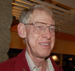 1990-91 Ross Simonet*