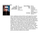 Fallen-Layfield-09-02-19(1).png