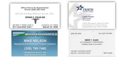 DrCesar-TravisCU-BrentSales-NelsonEnvir1-1