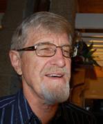 2000-01 Dave Olsen