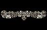 decorative-line-clip-art-283283.png