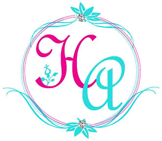 HA Circle Pink Teal LOGO WHITE JPEG.jpg