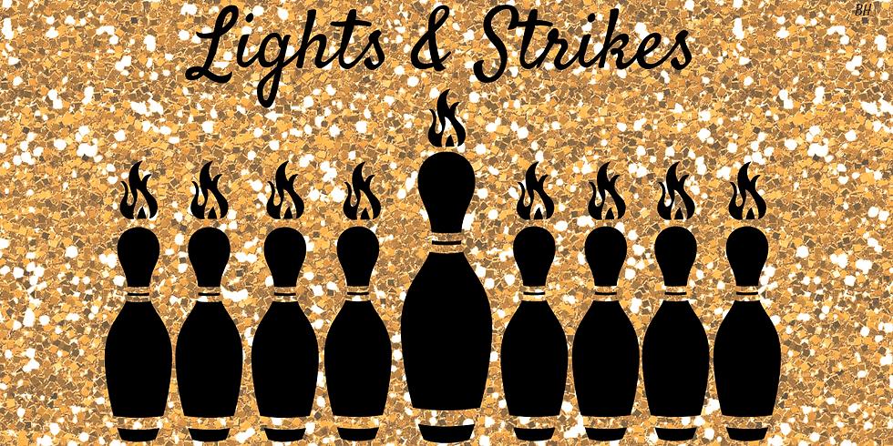 Lights n' Strikes